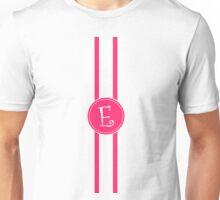 Curlz E Unisex T-Shirt