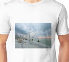 Still beautiful Unisex T-Shirt