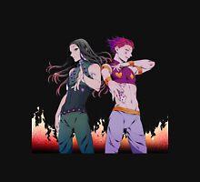 Hunter X Hunter Hisoka Unisex T-Shirt