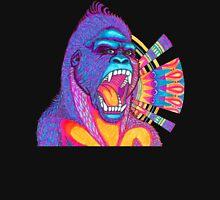 Primal Roar Unisex T-Shirt