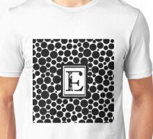 E Bubbles Unisex T-Shirt