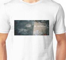 Berlin - ...verboten! Unisex T-Shirt