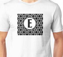 E Bootle Unisex T-Shirt