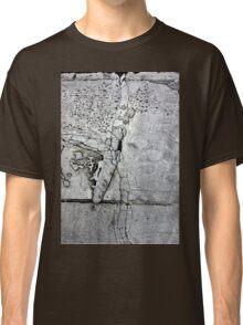 The Runner Classic T-Shirt