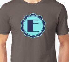 Broadway E Unisex T-Shirt