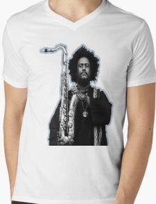 Kamasi Washington  T-Shirt