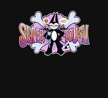 Super Tough  Unisex T-Shirt
