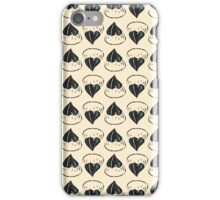 You're a Gem! iPhone Case/Skin