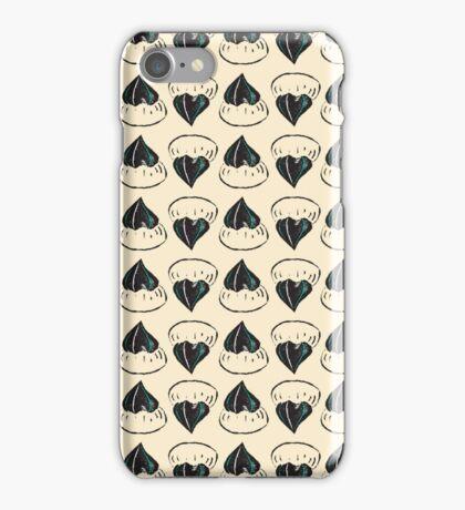 You're a Gem! iPhone Case/Skin