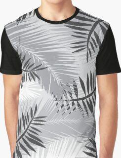 palm tree  Graphic T-Shirt