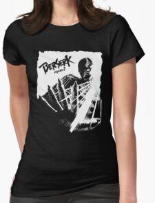 Phempt from Berserk Womens Fitted T-Shirt
