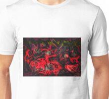 Primeval Unisex T-Shirt