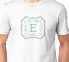 E Well Unisex T-Shirt