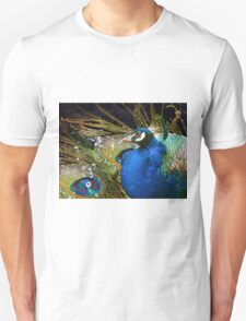 In own luxury Unisex T-Shirt
