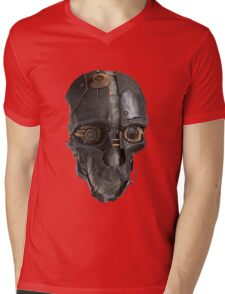 Corvo's Mask T-Shirt