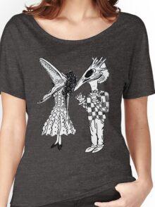 beetlejuice beetlejuice beetlejuice Women's Relaxed Fit T-Shirt
