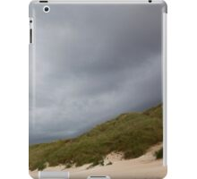 balnakeil beach iPad Case/Skin