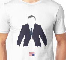 Pres. Underwood Unisex T-Shirt