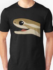 Letofski - KekSnek (Dark) T-Shirt