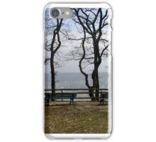 Beautiful In Every Season iPhone Case/Skin