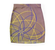 Harmony Mini Skirt