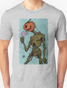 Pumpkin Thing Unisex T-Shirt
