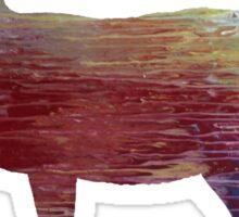 Antelope Sticker