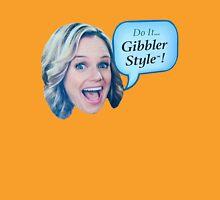 Fuller House - Do it Gibbler Style T-Shirt
