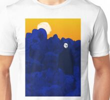 Seventh Seal Unisex T-Shirt