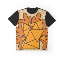 Clap Your Hands Graphic T-Shirt
