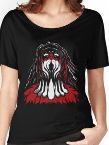 Demonic Rise Balor Women's Relaxed Fit T-Shirt