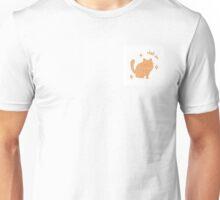 Another Motivational Cat Unisex T-Shirt