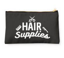 Hair Supplies Studio Pouch