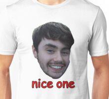 curt offical merch Unisex T-Shirt