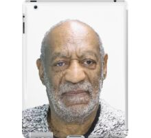 Bing Cosby iPad Case/Skin
