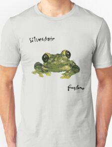 Silverchair T-Shirt