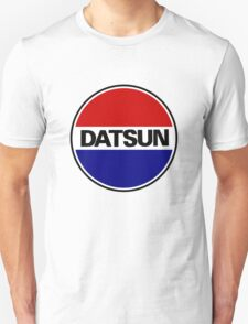 old datsun T-Shirt