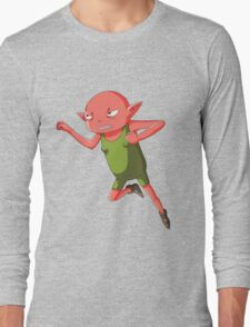 Monaka T-Shirt
