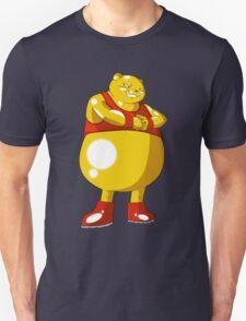 Botamo T-Shirt