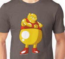 Botamo Unisex T-Shirt