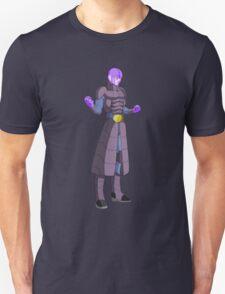 Hit Unisex T-Shirt