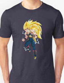 Super Saiyan 3 Bardock T-Shirt