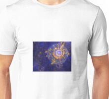 Shining in Darkness Unisex T-Shirt