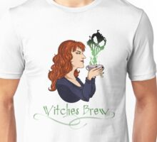 Witches Brew Unisex T-Shirt