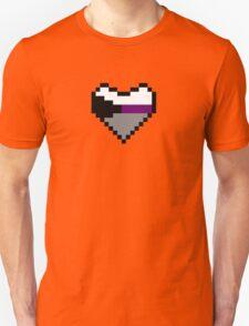 Demisexual! Unisex T-Shirt