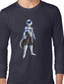 Frost - Final Form Long Sleeve T-Shirt