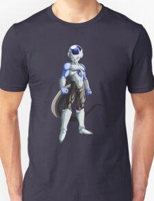 Frost - Final Form T-Shirt
