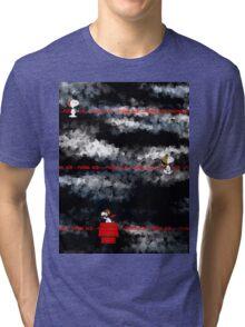 Curse You Tri-blend T-Shirt