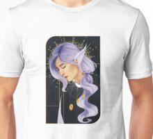 Heaven's Prayer For St. South Unisex T-Shirt