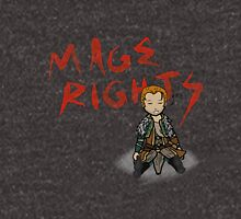 """""""Mage Rights"""" Unisex T-Shirt"""